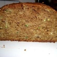 zuch bread 095