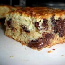 zuch bread 103