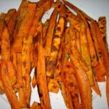sweet potatoes 021