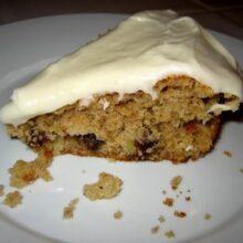 apple cake 016