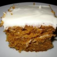 pumpkin cake 003