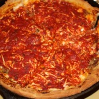 Sweet Potato Kale Pizza Recipe | Potato Pizza Recipe | Two Peas ...