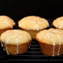marshmallows, lemon biscuits, lentil soup, pancakes 174