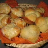 orange rolls 033