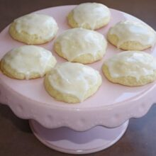 lemon-buttermilk-cookies