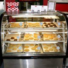 my-dough-girl-bakery