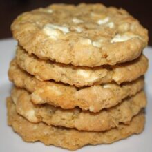 white-chocolate-lime-coconut-cookies