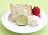 lime angel food cake 1