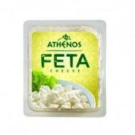 Athenos_Feta_4oz_TOP_REV