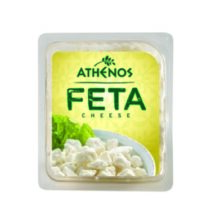 Athenos_Feta_4oz_TOP_REV