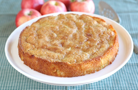 ... apple cake apple upside down cake chopped apple cake german apple cake