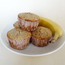 banana-nut-oat-bran-muffins-1