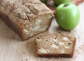 apple-cinnamon-bread