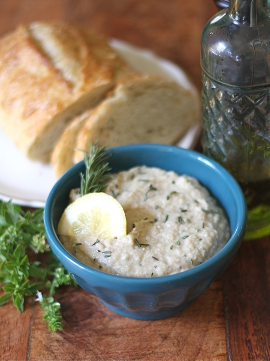 ... dip white bean soup white bean bruschetta white bean and artichoke dip