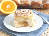 orange-cinnamon-rolls