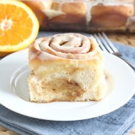 orange-cinnamon-rolls