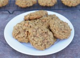pumpkin-butterscotch-cookies