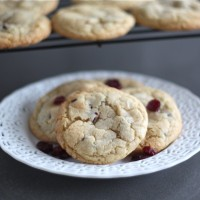 almond-cranberry-white-chocolate-cookies