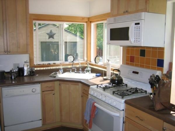Remodel Condo Kitchen Cost