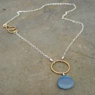 elizabeth-plumb-jewelry