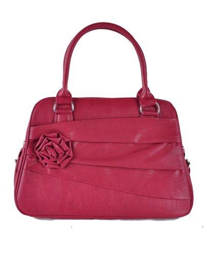 bag bags handbag