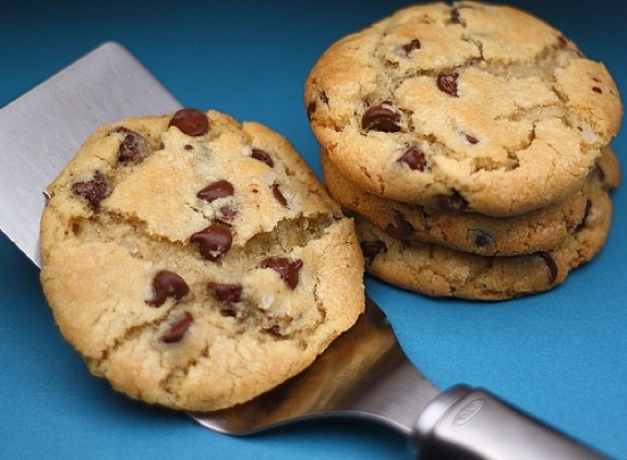 new-york-times-chocolate-chip-cookies