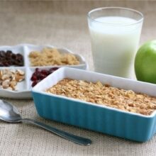 apple-cinnamon-baked-oatmeal