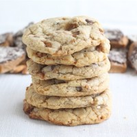 chocolate-chip-toffee-cookies