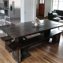 custom-farm-dining-table