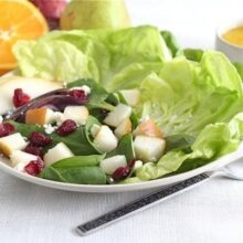 roasted-red-onion-and-pear-salad