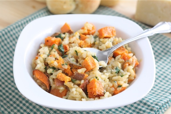 roasted-sweet-potato-risotto.jpg?9d7bd4