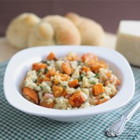 sweet-potato-risotto