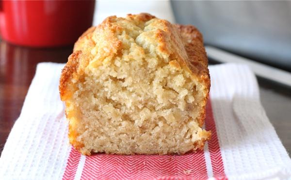 Buttermilk bread recipes