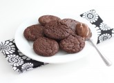 chocolate-nutella-cookies