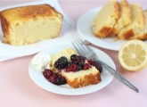 lemon-ricotta-pound-cake
