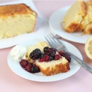 lemon-ricotta-pound-cake
