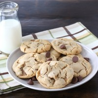 peanut-butter-snickers-cookies
