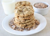 toasted-coconut-toffee-chocolate-chip-cookies
