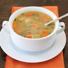 vegetable-confetti-soup
