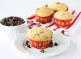 chocolate-chip-muffin