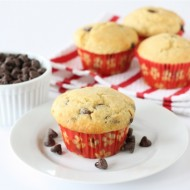 chocolate-chip-muffin