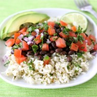 mexican-rice-bowl