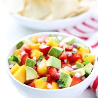 Strawberry-Mango-Salsa1