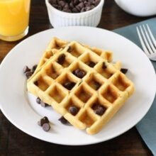 TKBlog-Chocolate-Chip-Waffles-1