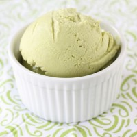 avocado-ice-cream1