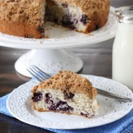 blueberry-buckle-cake