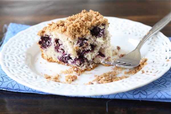 ... buckle blueberry buckle recipe blueberry buckle 2 jpg blueberry buckle
