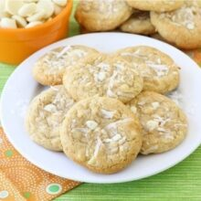coconut-white-chocolate-chunk-cookie-recipe
