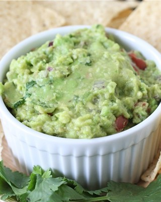 grilled-guacamole1