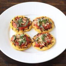 grilled-polenta-cakes-1